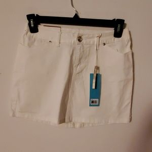 Eleven By Venus Williams White Skirt - 4